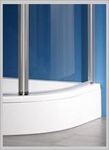duschwanne sch rze duschtasse sch rze duschbecken sch rze duschwannen sch rze. Black Bedroom Furniture Sets. Home Design Ideas