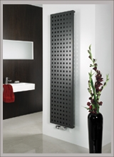 nischent r dusche 100 nebenkosten f r ein haus. Black Bedroom Furniture Sets. Home Design Ideas