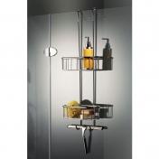 duschkabinen zubeh r duschkabinenzubeh r badezimmer zubeh r badezimmerzubeh r. Black Bedroom Furniture Sets. Home Design Ideas