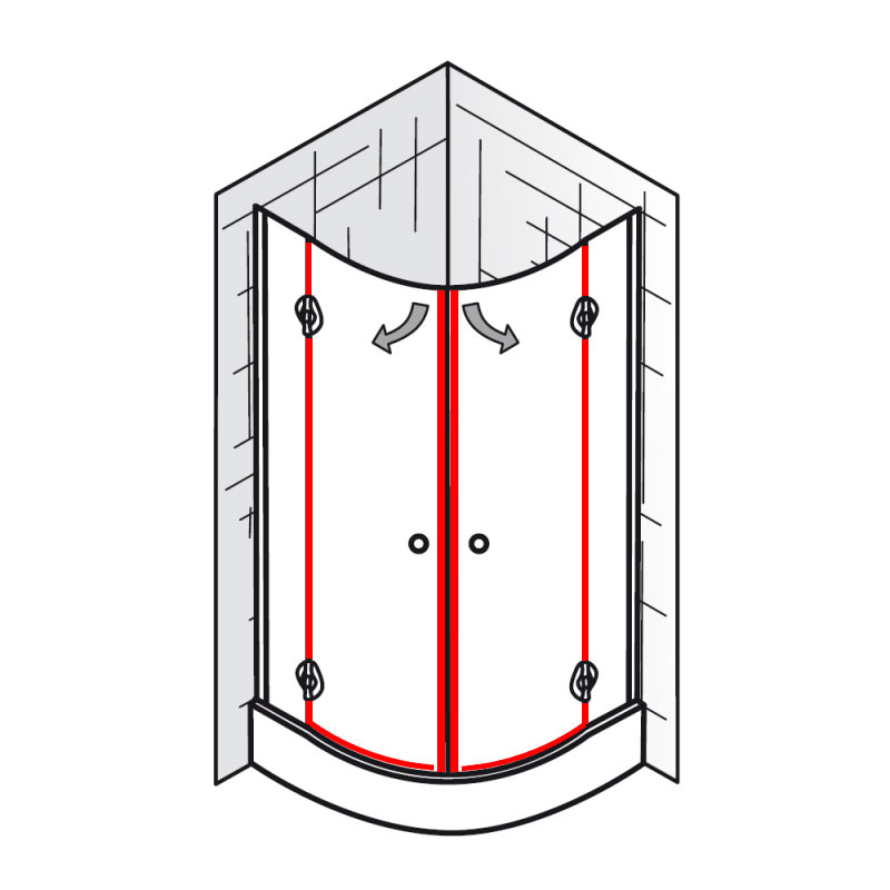 duschkabine dichtung eckventil waschmaschine. Black Bedroom Furniture Sets. Home Design Ideas