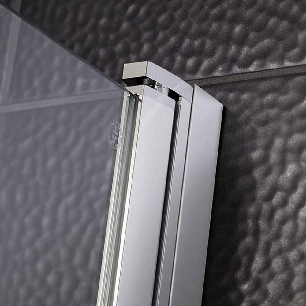 hsk favorit nova dreht r nische made in germany. Black Bedroom Furniture Sets. Home Design Ideas