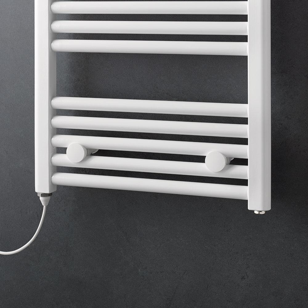 hsk line badheizk rper elektrobetrieb 805078 elektrisch. Black Bedroom Furniture Sets. Home Design Ideas