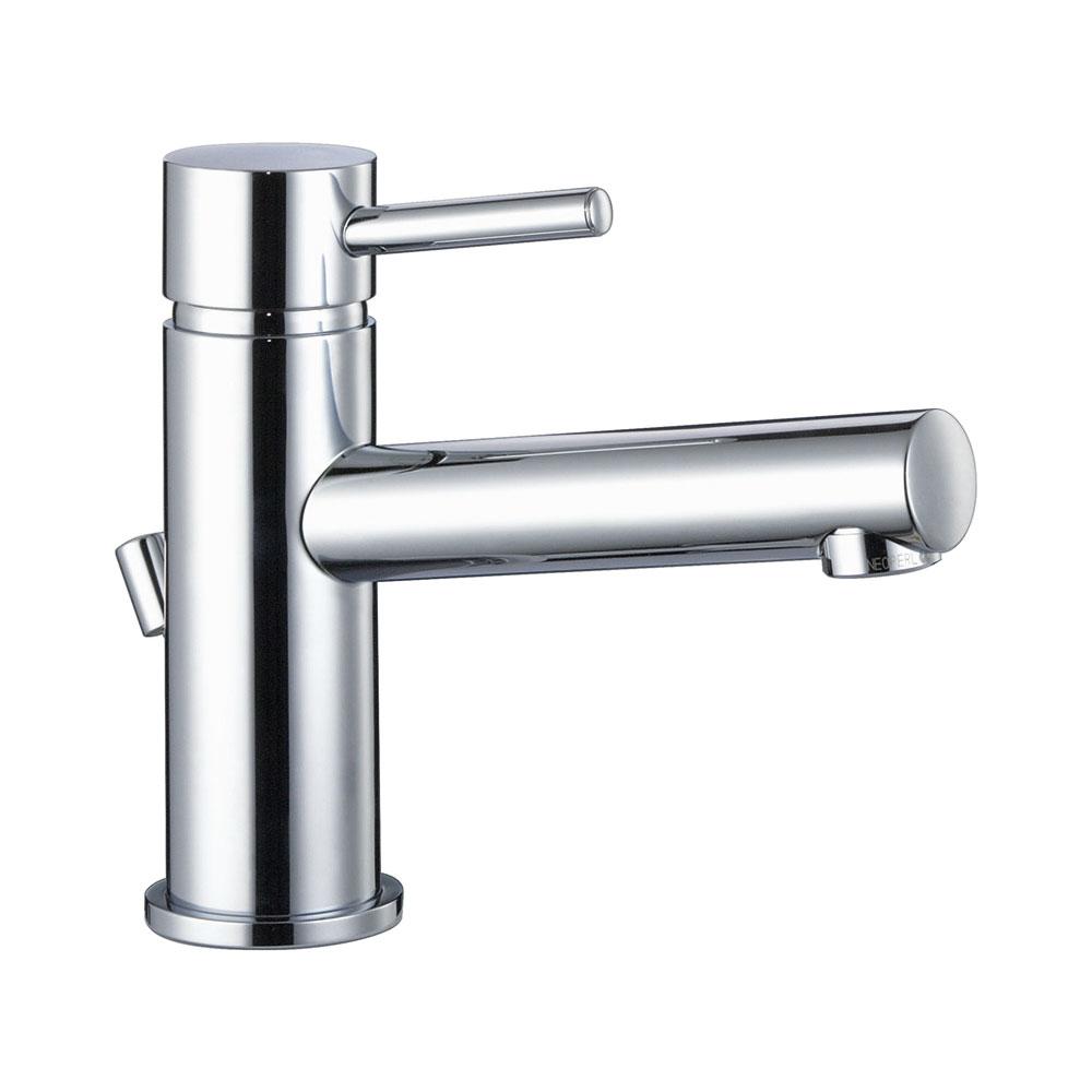 Waschtisch Mit Rundem Waschbecken: Design waschbecken möbelideen ... | {Waschbecken rund einbau 45}