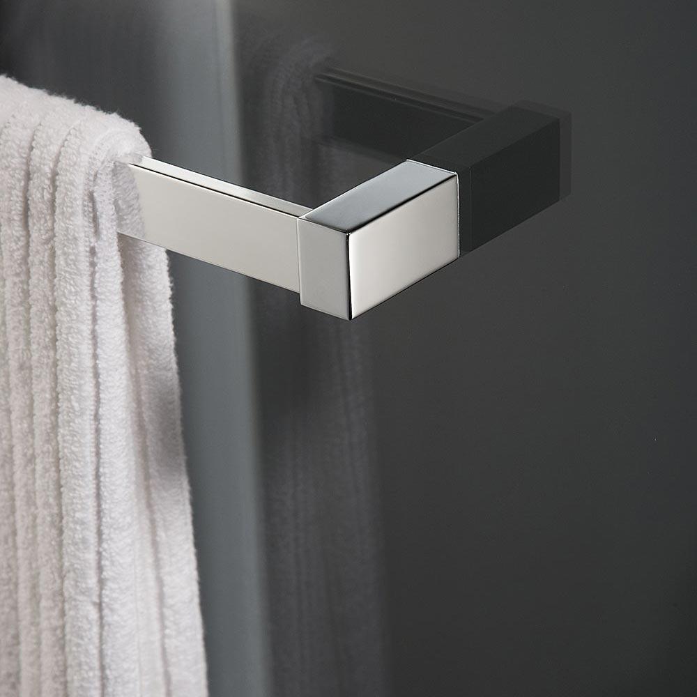 Handtuchhalter F?r Dusche : HSK K2.30 Gleitt?r Nische 2-teilig K2 Dusche Gleitt?r Schiebet?r