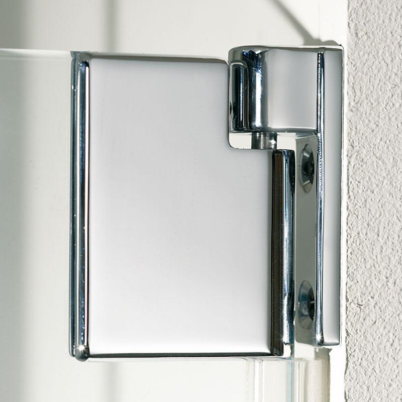 hsk duscht r nischent r kienle dreht r und. Black Bedroom Furniture Sets. Home Design Ideas