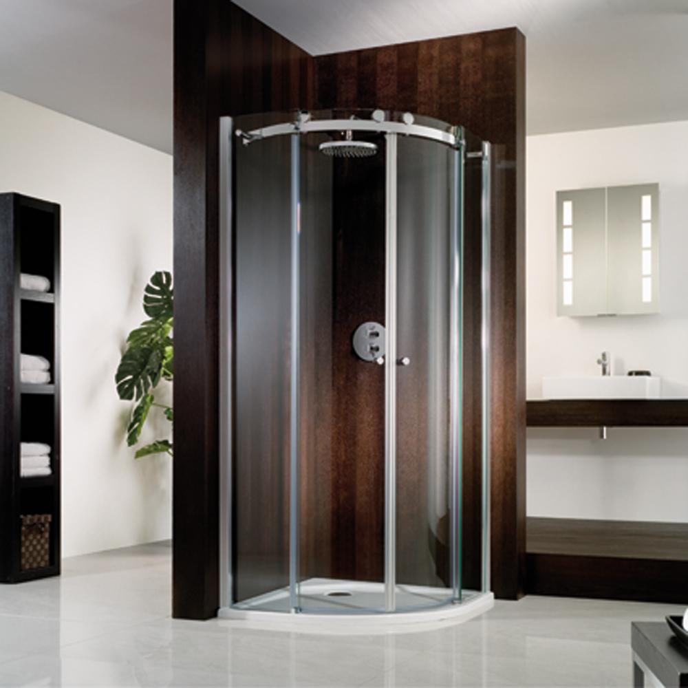 runddusche 80x80 x duschtasse duschwanne extra flach mm. Black Bedroom Furniture Sets. Home Design Ideas