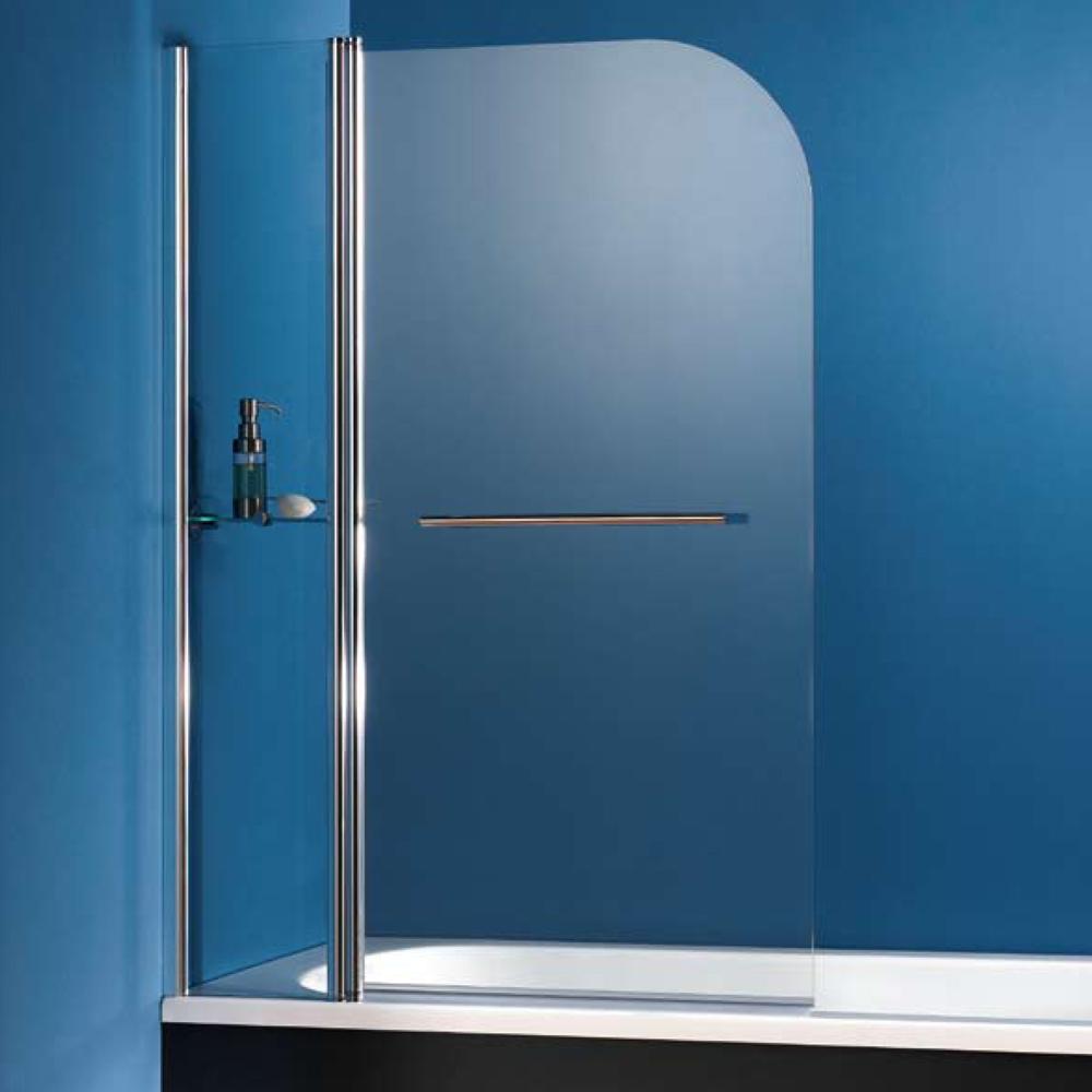 badewannenaufsatz hsk exklusiv 2 teilig art 448110. Black Bedroom Furniture Sets. Home Design Ideas
