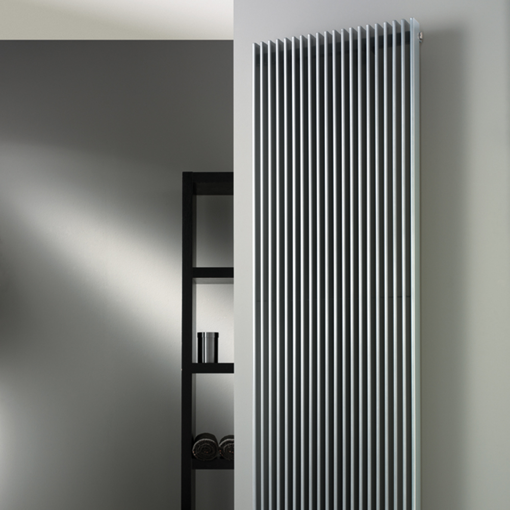 badkamer designradiator badkamer hornbach galerij foto 39 s van binnenlandse en moderne. Black Bedroom Furniture Sets. Home Design Ideas