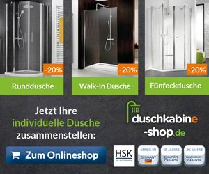 Duschkabine-Shop.de