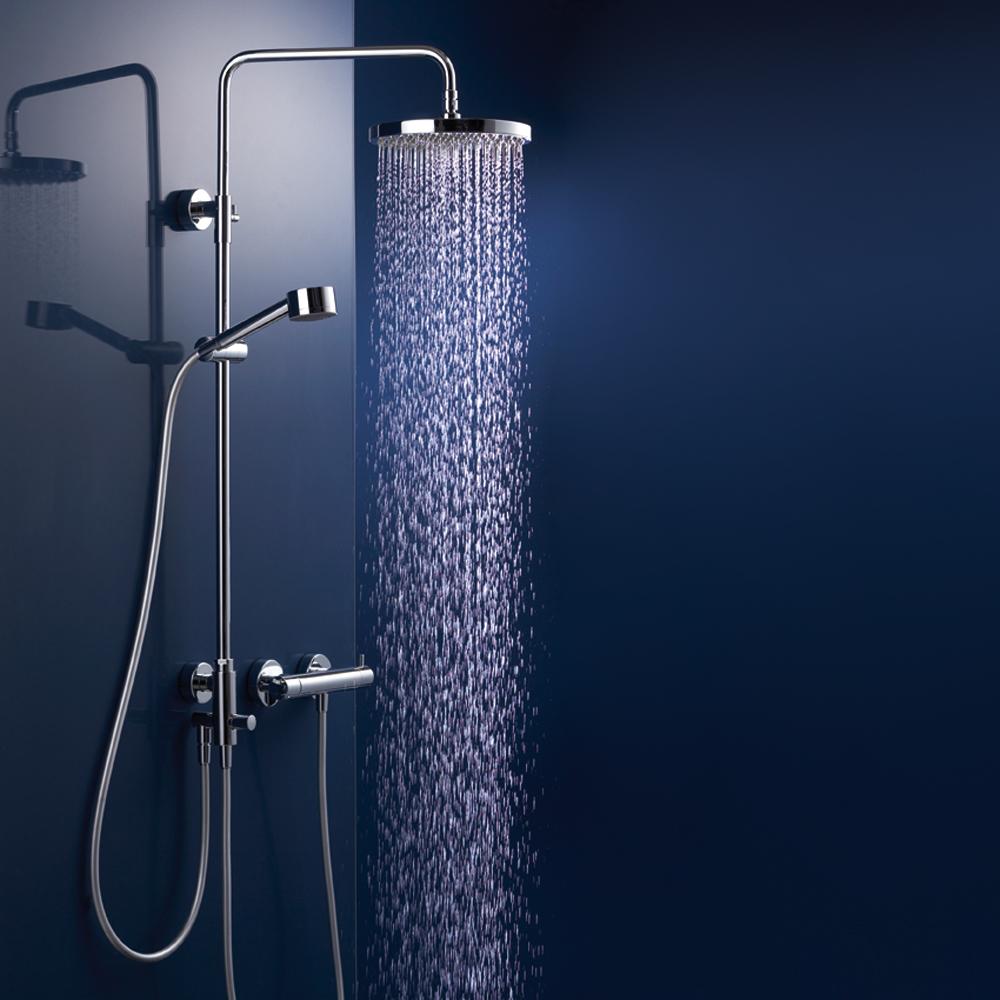 hsk shower set rs 200 universal shower sets rs rund. Black Bedroom Furniture Sets. Home Design Ideas