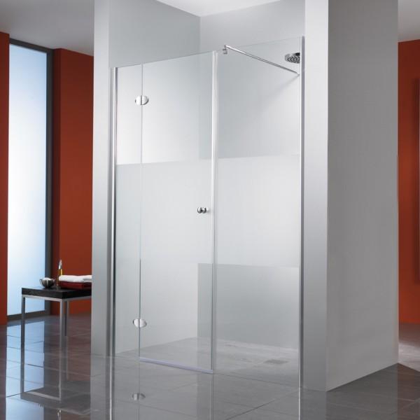 HSK Premium Classic Glasabtrennung für Duschen
