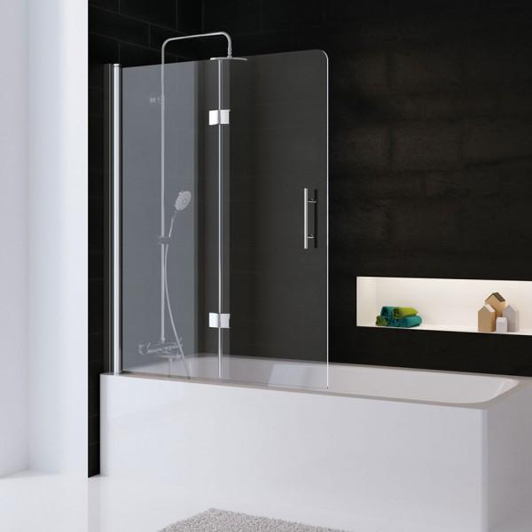 HSK Badewannenaufsatz Favorit Nova 2-teilig