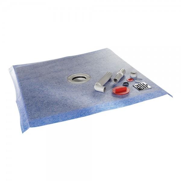 HSK Dusch-Bodenelement befliesbar - Standardmaß