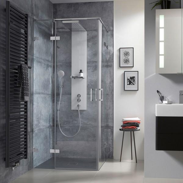 HSK Atelier Plan Pur Eckeinstieg 4-teilig AP.226
