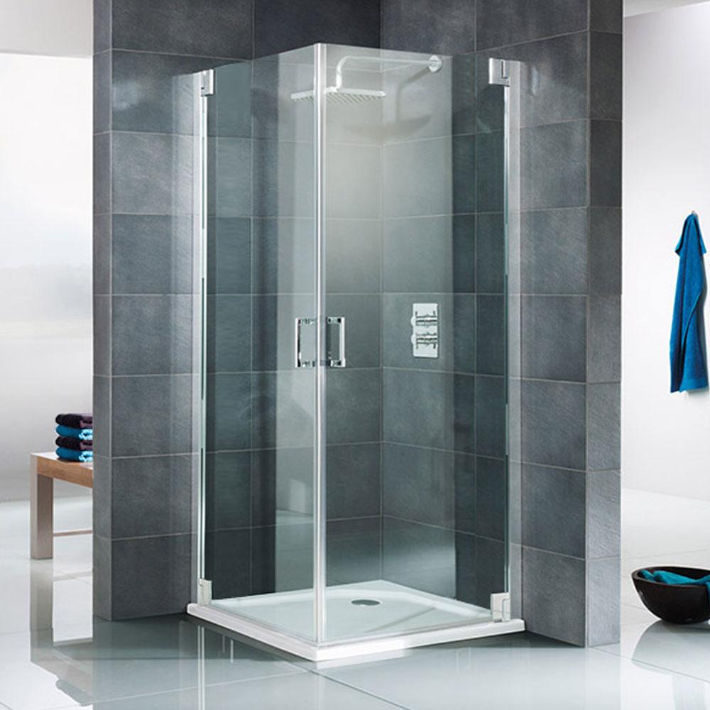 hsk k2p eckeinstieg mit 2 dreht ren nach innen und au en schwenkbar. Black Bedroom Furniture Sets. Home Design Ideas