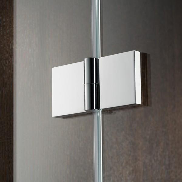 scharnier glas glas et k2 gleitt r mit drehfaltt r ersatzteile k2 ersatzteile hsk. Black Bedroom Furniture Sets. Home Design Ideas