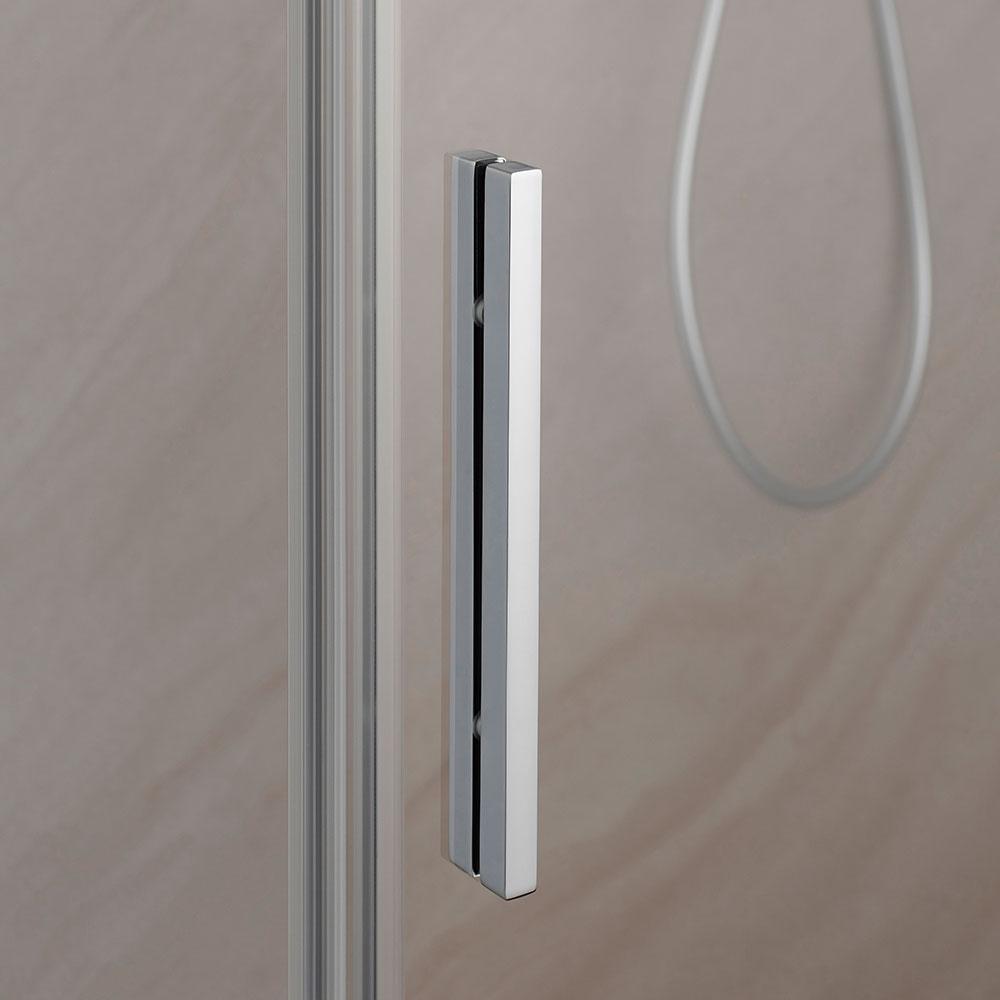 flachgriff et k2 gleitt r eckeinstieg ersatzteile k2 ersatzteile hsk duschkabinen. Black Bedroom Furniture Sets. Home Design Ideas