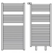 badheizk rper elektrisch badheizung elektrisch die flexible alternative. Black Bedroom Furniture Sets. Home Design Ideas